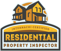 Columbia MD Home Inspections